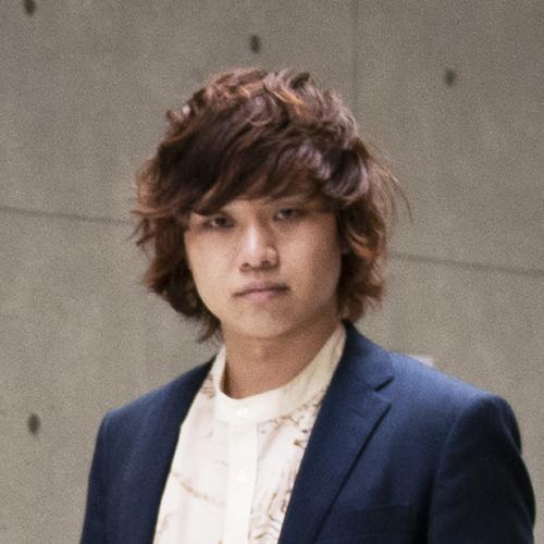 PEGGY(Dr./Cho.)