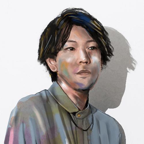 ヤマザキ(Ba)