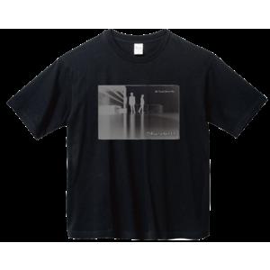 Re:Fresh Start Tour Tシャツ(黒)